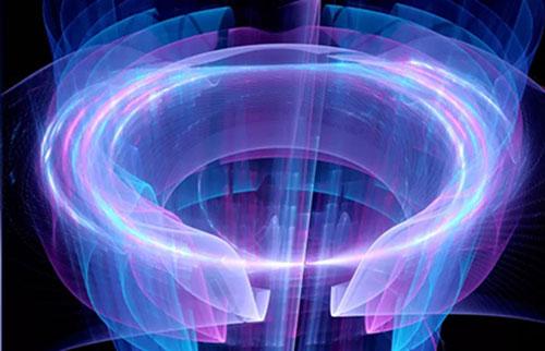 """物理学家可以做到""""不可能"""":从远处创建和破坏磁场"""