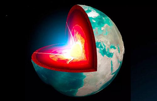2020年绝对震惊的10个地质发现