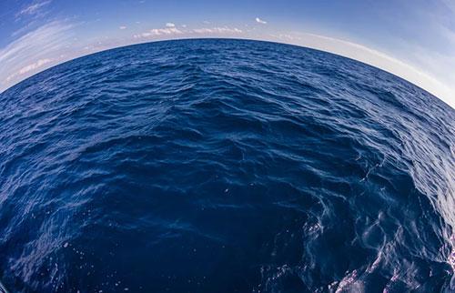 大西洋在扩大,这就是为什么?