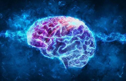 超声波治疗了昏迷状态的2个人的大脑