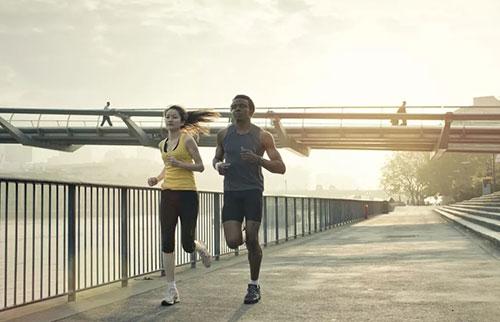 人们会对运动过敏吗?