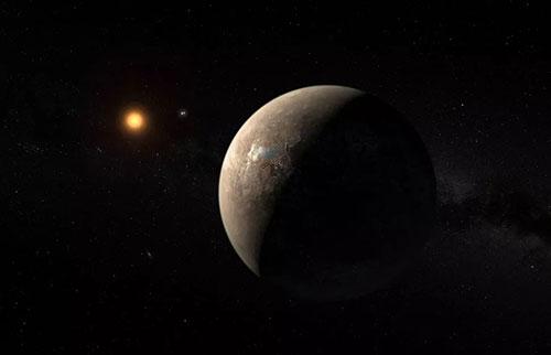 超级旋转的海洋能使极端系外行星降温吗?