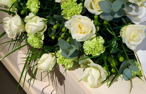最年长的美国人海丝特·福特去世,留下120个曾孙