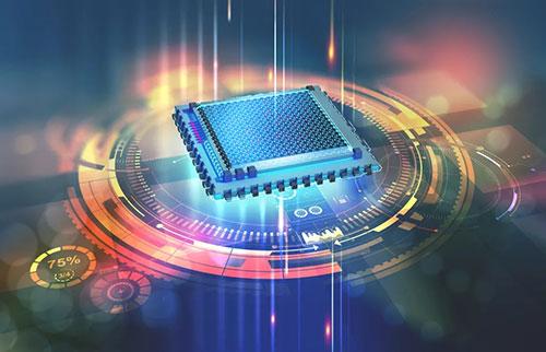 一个学生的物理学项目可以使量子计算机的可靠性提高两倍