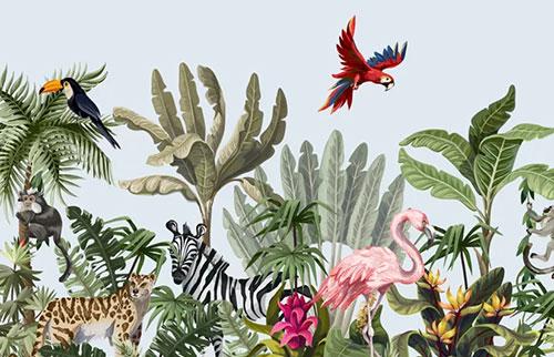 什么是遗传上最多样化的物种?