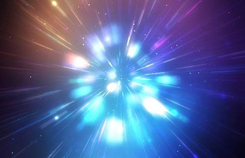 """物理学家利用原子""""暗态""""来储存光"""