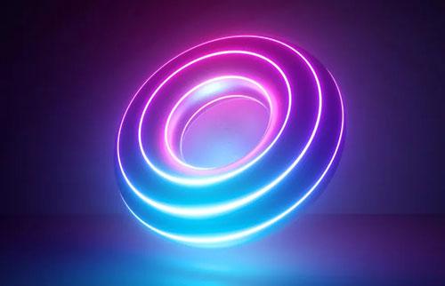 我们的宇宙可能是一个巨大的三维甜甜圈